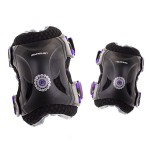 GINOCCHIERE POWERSLIDE PHUZION PURE / KNEE PAD