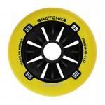 GYRO 110mm 86A SNATCHER GIALLO