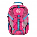 POWERSLIDE ZAINO FITNESS ROSA / BACKPACK